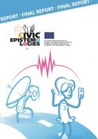 Civic Epistemologies Final Report