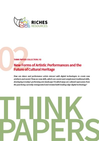 riches thinkpaper 2