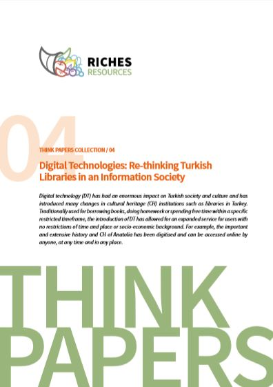 riches thinkpaper 4