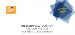Berlin-Call-Action-Cultural-Heritage-Future-Europe